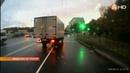 Дорожный беспредел: мурманские водители продолжают устанавливать антирекорды вождения