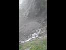 горы белогорка
