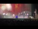 28.09.2018 - Денис Яковлев Lucky Diamonds, концерт в СК Юбилейный.