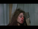 Friday the 13th (3-10) Movie CLIP