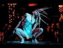18 Дансер [Драма, 2000, Франция, DVDRip-AVC] КИНО ФИЛЬМ LIVE
