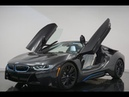 2019 BMW i8 Roadster First Edition 1 OF 200 - Walkaround in 4K