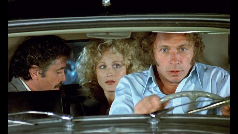 Побег (1978)