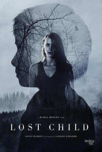 Потерянное дитя (Lost Child) 2018 смотреть онлайн