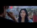 Athidhi amritarao maheshbabu - Отрывок из фильма Атиди - потому что я псих.