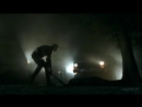 The Walking Dead - Imagine Dragons - Radioactive