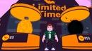 ХЭЛЛОУИН В СИМУЛЯТОРЕ ПИТОМЦА РОБЛОКС! ОБНОВЛЕНИЕ 8 НОВЫЕ ЯЙЦА! Halloween Pet Simulator Roblox