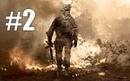 Call of Duty: Modern Warfare 2 - Gameplay