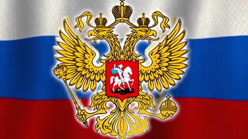 Станичный обед В Путина и Д Медведева в Ставропольском крае накормили борщом и котлетами 1