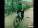 Guddu Zaidi
