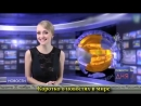 ЛУЧШИЕ ПРИКОЛЫ 2017 Русские Приколы, Это Россия, Детка Смешные видео __ Выпуск 119