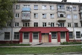 Центральная детская библиотека им. А. С. Пушкина
