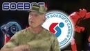 Открытие новых Севастопольских Военно-Патриотических Клубов.