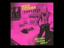 Nick Curran The Lowlifes Reform school girl FULL ALBUM