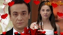 Я подарю тебе любовь ЛияНикитаВЕТРЕНАЯ ЖЕНЩИНА