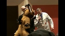 MFF2014 Telephone at Uncle Kage 2 Gryphon's Show