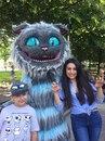 Елена Егиазарова фото #16