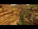 The Apache trail (Arizona)