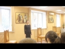 Анна Каренина 8