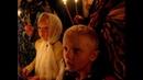 Покаянный псалом Давида 50. Поёт хор Валаамского монастыря. Видеоряд: Воронежские святыни