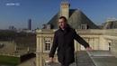 Les plus beaux parcs d'Europe 1 5 Les jardins du Luxembourg et des Tuileries a Paris