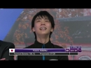 Yuzuru Hanyu world records are now immortalized in history, never to be broken.