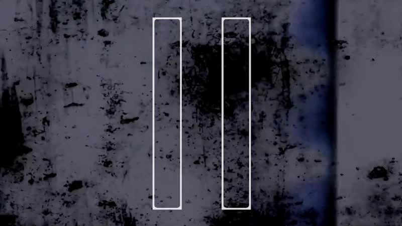 Kain Rand - «Гаражные» сессии на NO SILENCE 300918