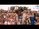 Ahmed Romel - Vanaheim Original Mix Blue Soho Recordings Promo Video 1.mp4