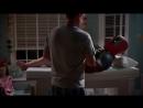 Deadpool 2 | Super Duper Cut on Blu-ray