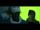 Azide x J Swey - God the Devil (Official Music Video)