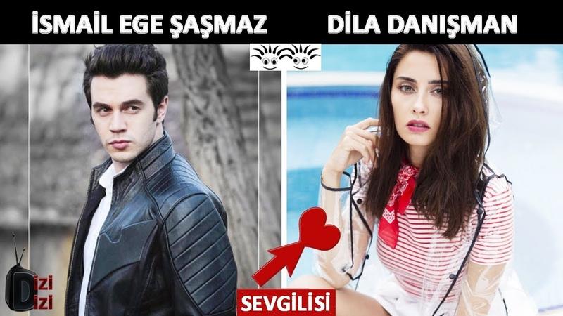 Mehmetçik Kutül Amare Dizisi Oyuncularının Sevgilileri ve Eşleri 2018 dizi dizi
