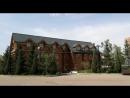 ПодворьеПокровского монастыря в Троице-Лыково.mp4