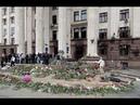 «Марш матерей» в Москве в поддержку майданутых «Онижедетей» из Нового Величия.