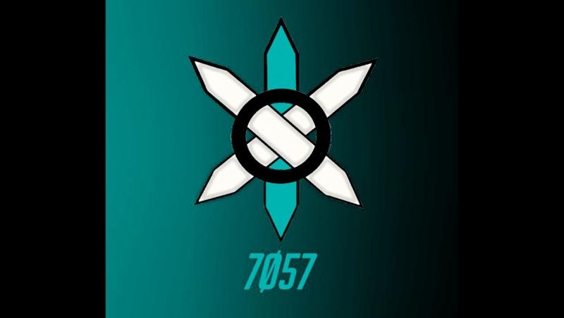 7о57 (Заставка к видео) » Freewka.com - Смотреть онлайн в хорощем качестве