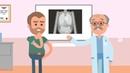 Будь здоров - программа диагностики всего организма
