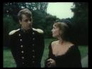 х/ф Вечный муж 1-я серия (1990)
