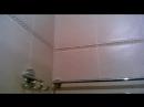 Плитка водопровод душевая кабина вместо ванной Белгород т 89202004979