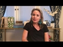 EXCLUSIVE | @leahmariepipes10 self tape 'Mulberry Pines' scenes 1 and 2 leahpipes