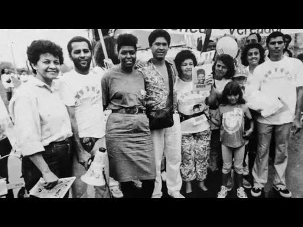 Web série - Episódio 02 - Chapéu Mangueira