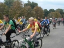 День міста 15 09 18 Велопробіг вулицями Гадяча 2