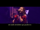 Natsu No Ringo- Kalafina Live 2010 Red Moon (Sub Esp)