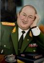 Валерий Махатков фото #7
