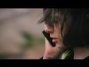 Короткометражка о похищении детей