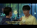 My Story For You EP 12DoramasTC4ever