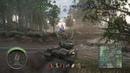 World of Tanks PS4 T32 90мм, когда альтернатива лучше