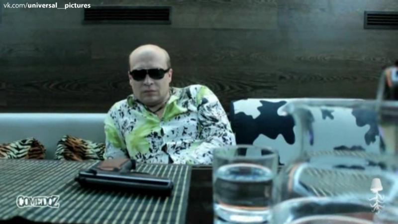 Наркоман Павлик 1 сезон 1-20 серии (2012)