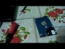 Вечный брак жестких дисков Seagate Косяк производителя с терморезиной