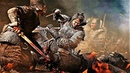 Великая битва The Great Battle Корейское кино 2018 Русский Free Cinema 2