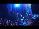 Philip H. Anselmo The Illegals – Live at Tree´s in Dallas, Texas (September 8, 2018)