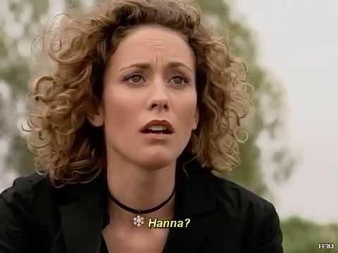 Carla Hanna 20 - SUB ITA